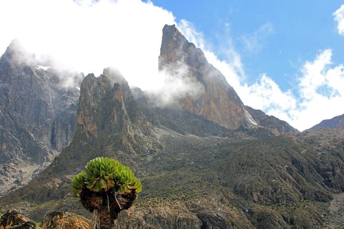 peaks-mount-kenya