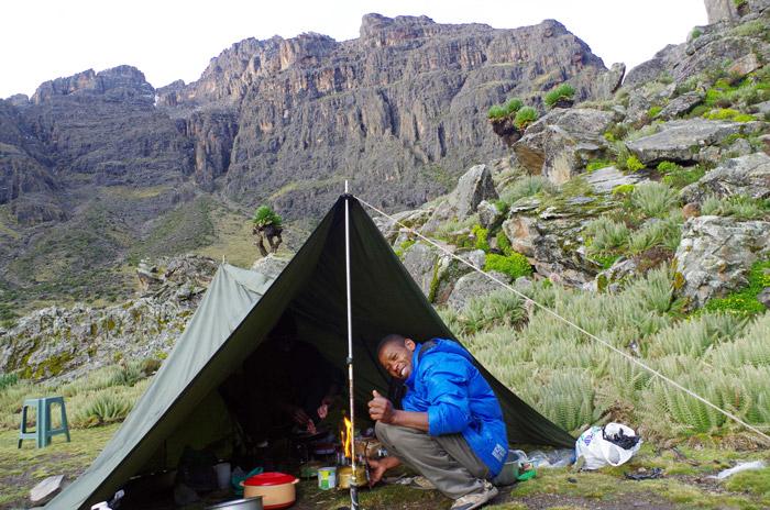 point-lenana-camping