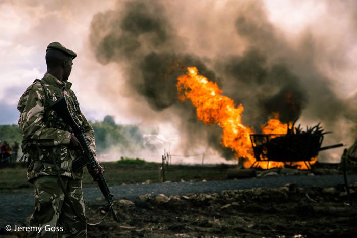 ranger-ivory-burn