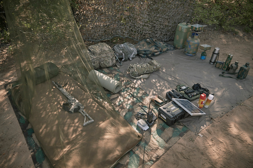 ranger-survival-kit-ravi-gajjar