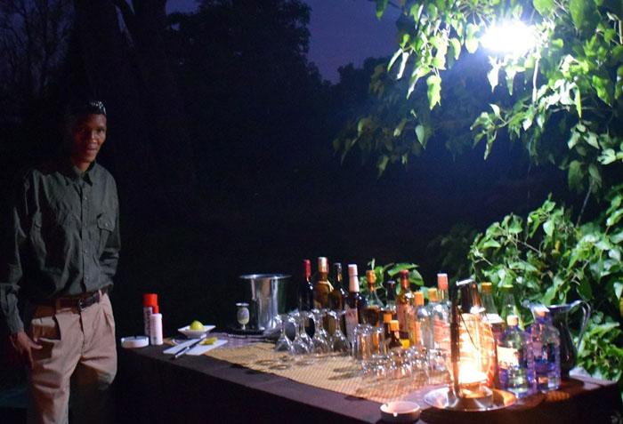 safari-barman