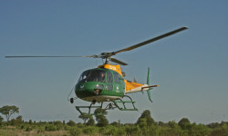 sanparks-helicopter1