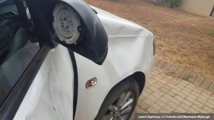 smashed-car-buffalos-kruger