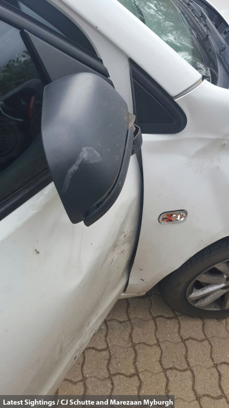 smashed-car-kruger