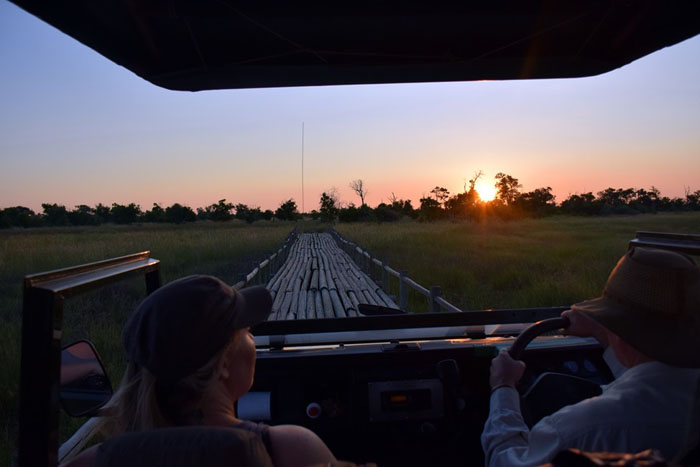sunset-game-drive