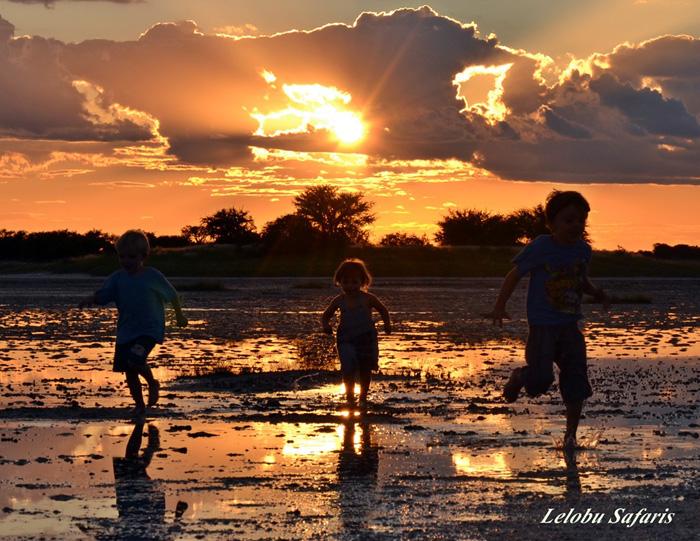 sunset-on-safari
