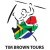Tim Brown Tours