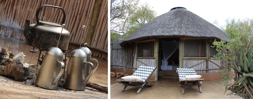 umlani-bush-camp