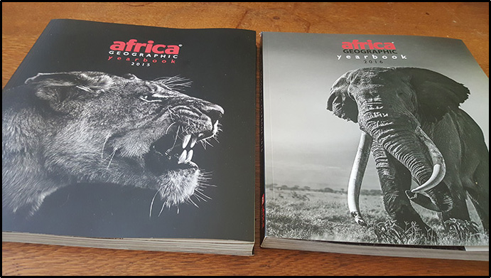 yearbooks-2015-20162