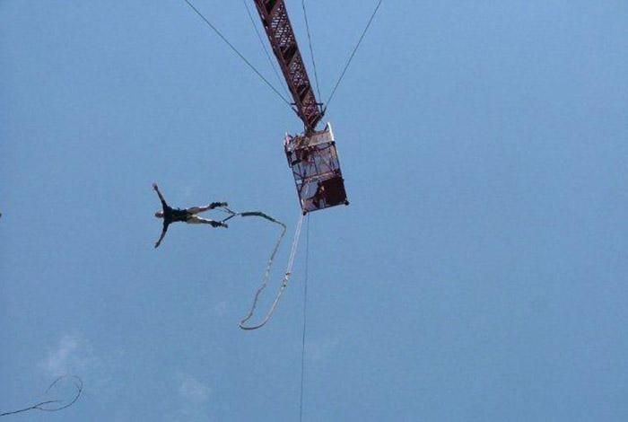 Bungee-jumping-in-Sagana-Kenya