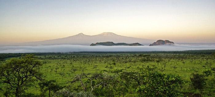 Chyulu-hills-Mt-Kilimanjaro