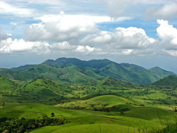 Chyulu-hills-National-Park