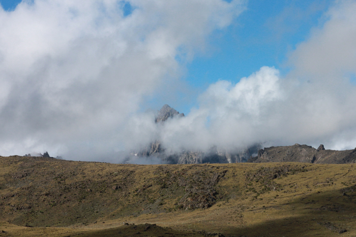Fog-on-Mount-Kenya