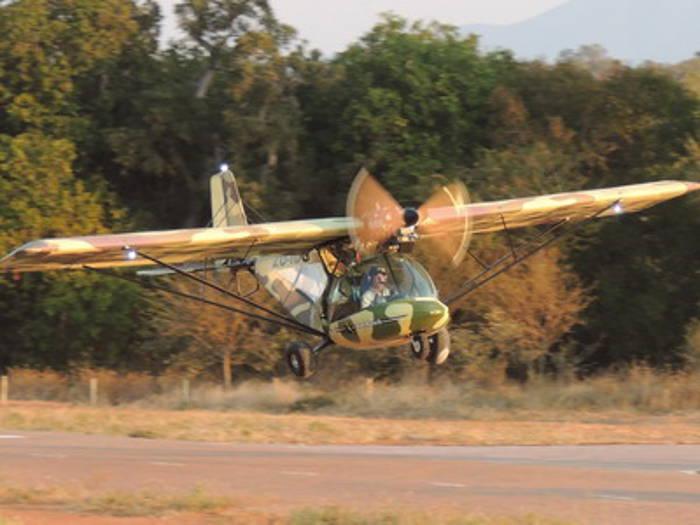 Micro-Aviation-Bat-Hawk-400x300-Guy-Martin