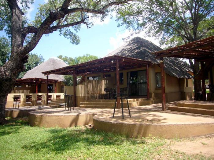 Typical-Kruger-Rest-Camp
