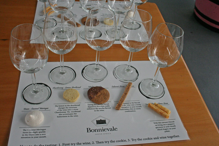 biscuits-bonnievale