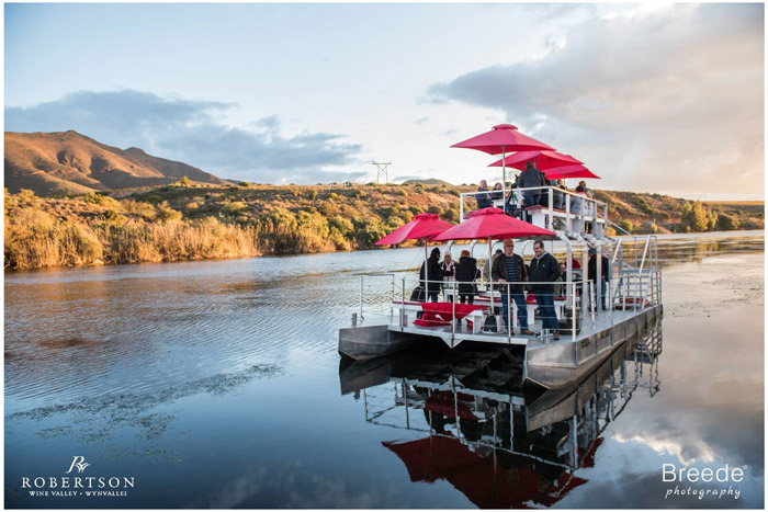 breede-river-robertson-boat