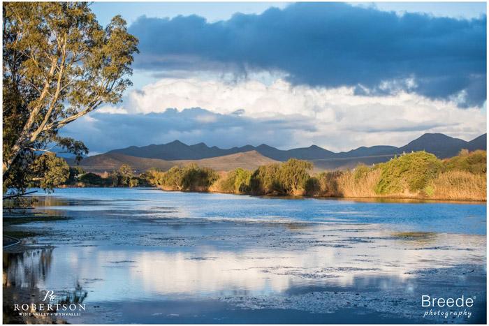 breede-river-robertson