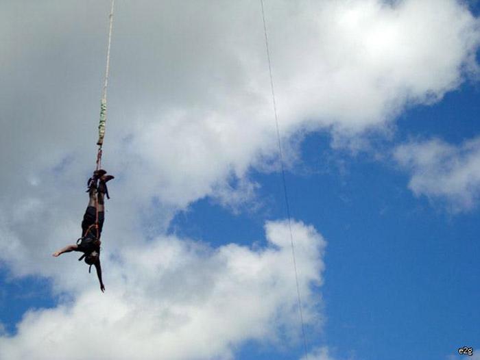 Bungee-jumping-in-Sagana-Kenya-2