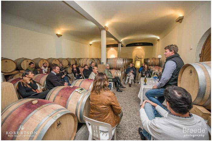 cellar-tastings-robertson