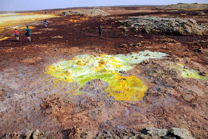 dallol-sulphur-pools-ethiopia