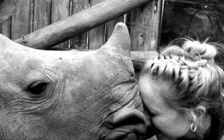 debbie-and-rhino