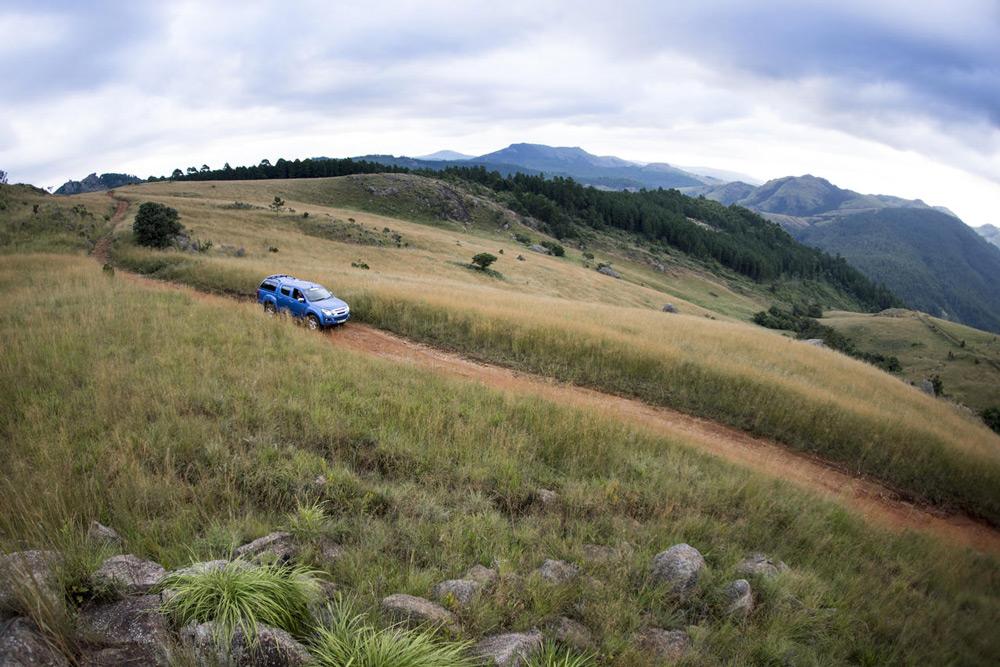 driving-swaziland
