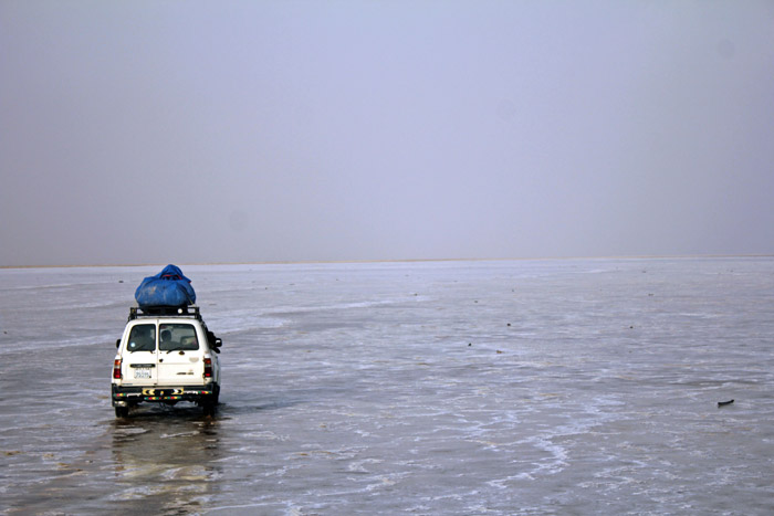 ethiopia-salt-lakes