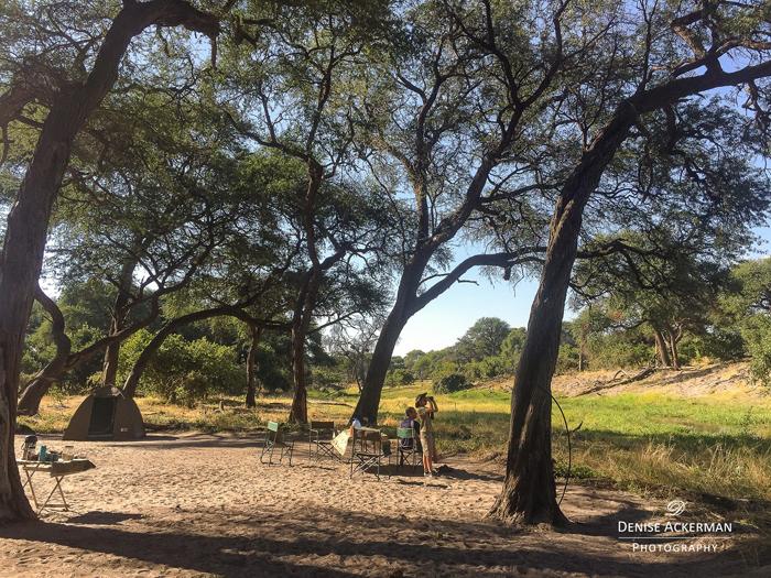 family-time-on-safari-at-camp
