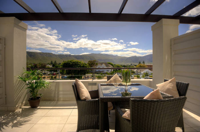 hermanus-whale-coast-hotel-room