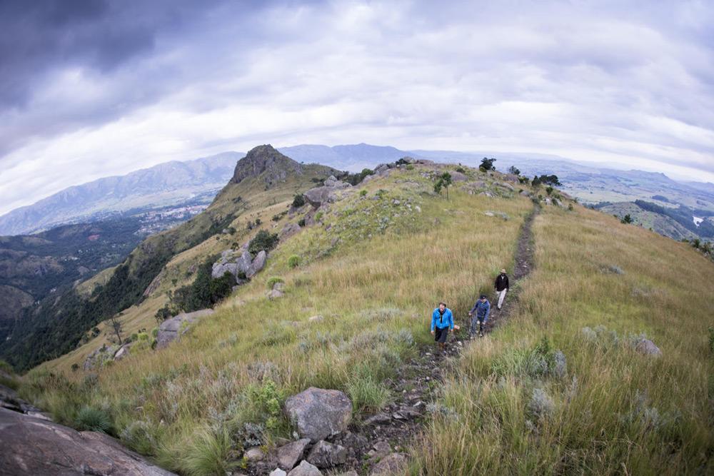 hiking-swaziland