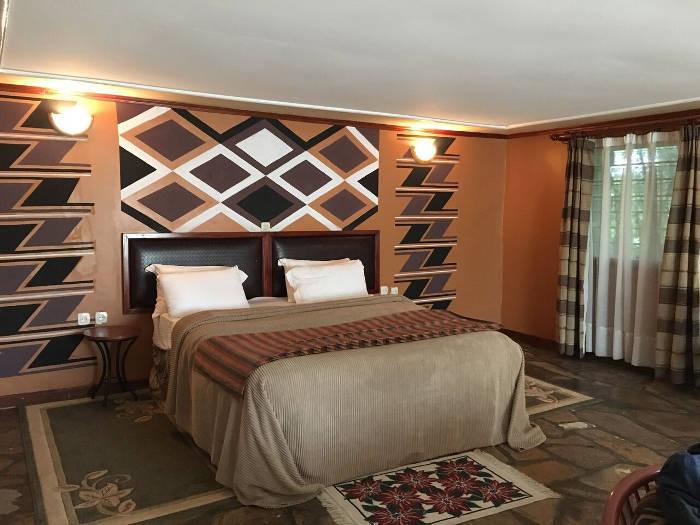kigali-hotel
