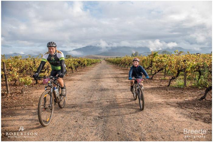 mountain-biking-robertson-valley