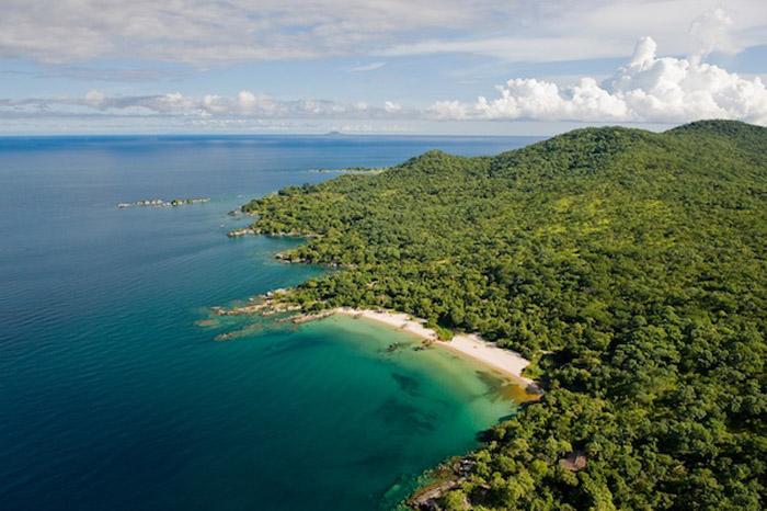 remoteness-lake-malawi