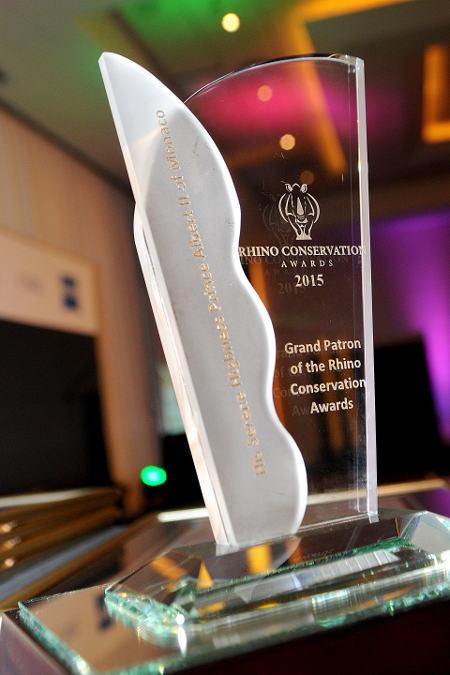 rhino-conservation-award