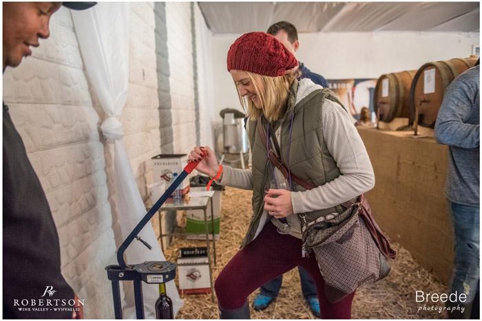 robertson-wine-bottling