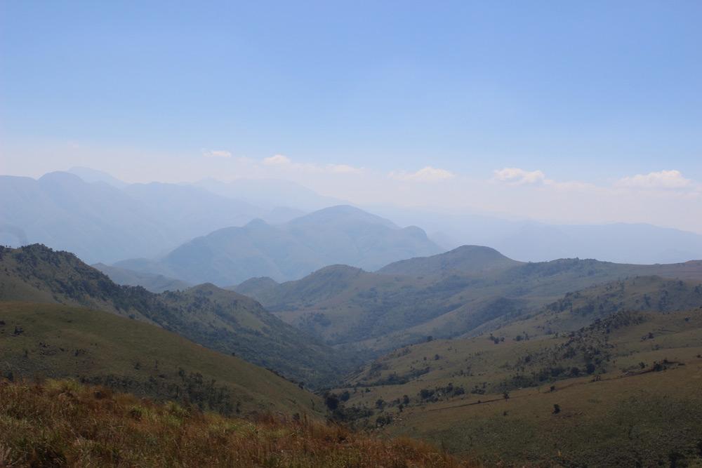 rolling-hills-malolotja-nature-reserve-swaziland