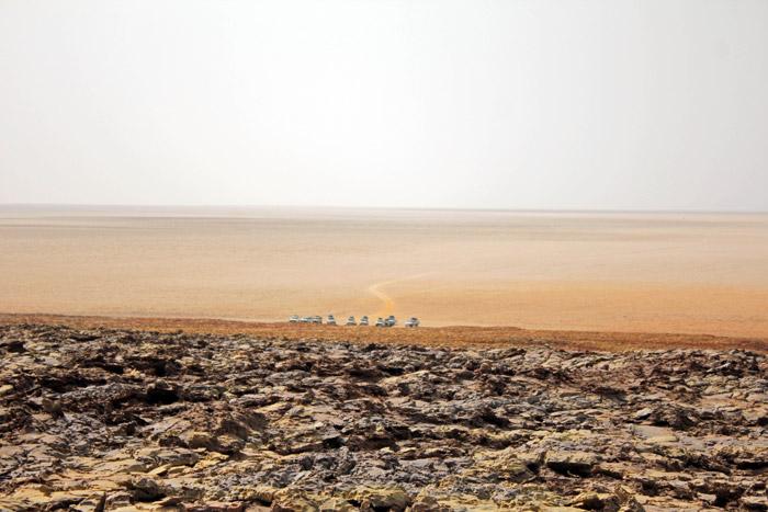 salt-lakes-ethiopia