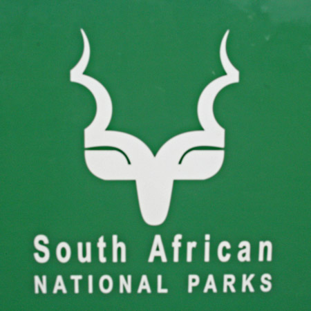 sanparks-logo-helicopter