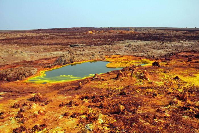 sulpher-pool-ethiopia