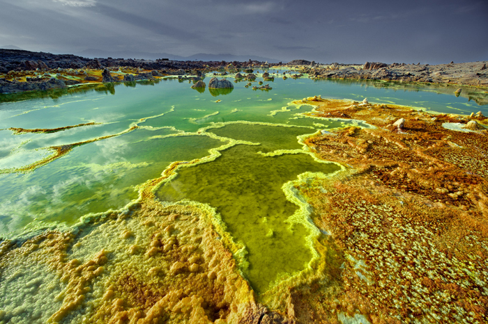 sulphur-pools-danakil-depression-trevor-cole--africa-geographic-photographer-year-2016
