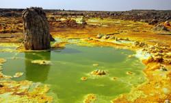sulphur-pools-ethiopia