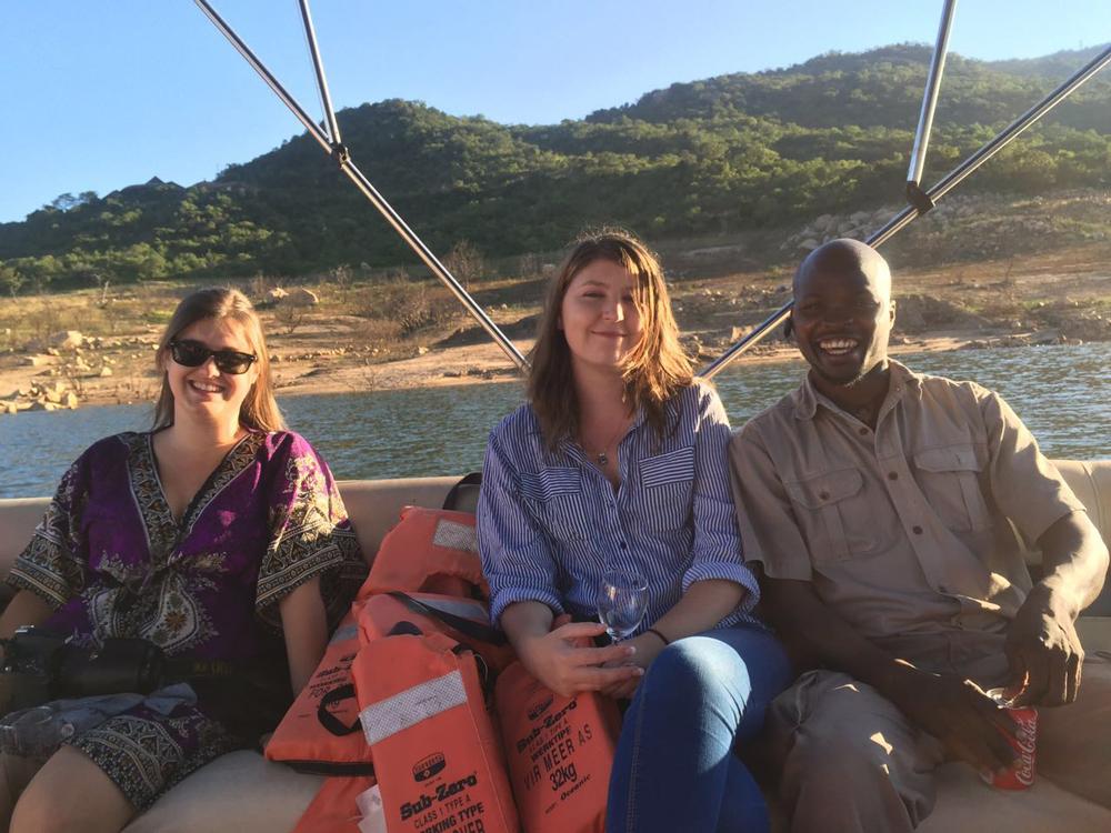sunset-cruise-swaziland