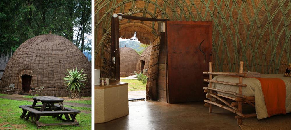 swaziland-beehive-hut