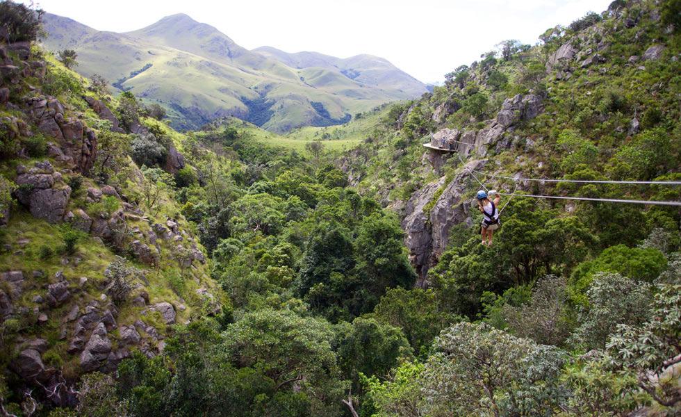 swaziland-ziplining