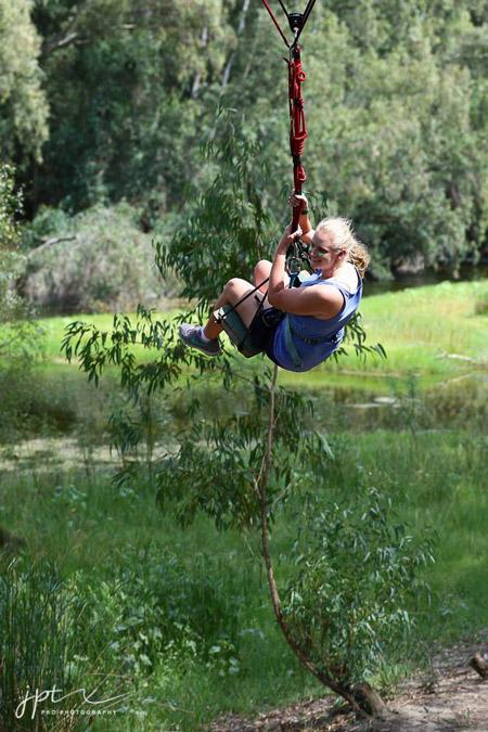 swing-impact-adventures