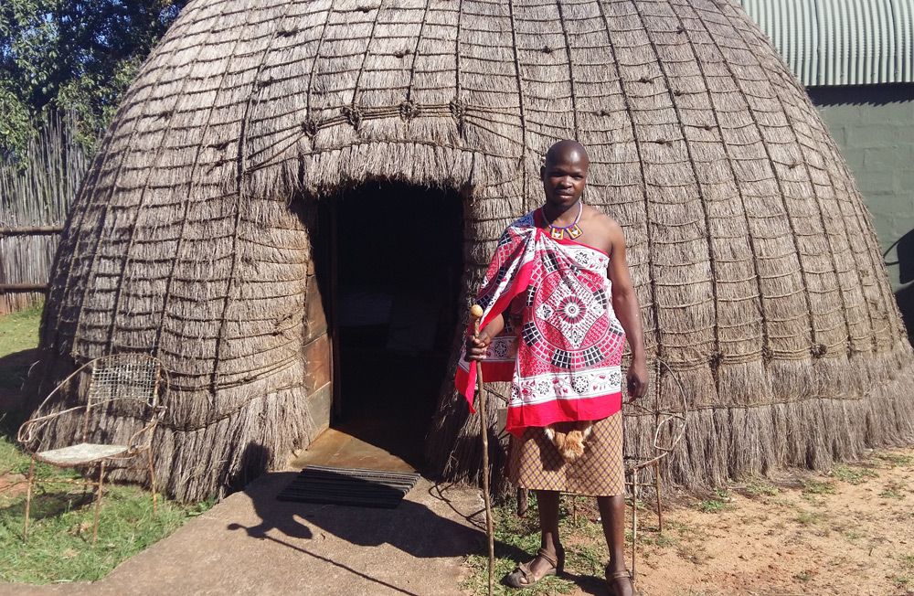traditional-home-swaziland