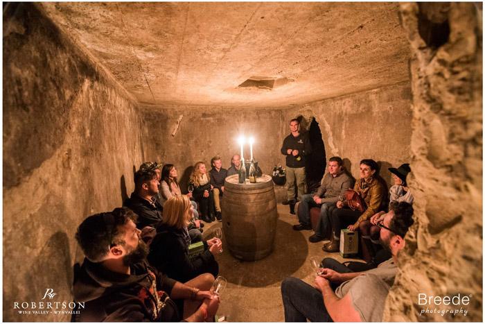 underground-cellar-tastings-robertson