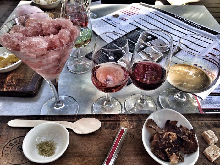 van-loveren-robertson-wine-tasting