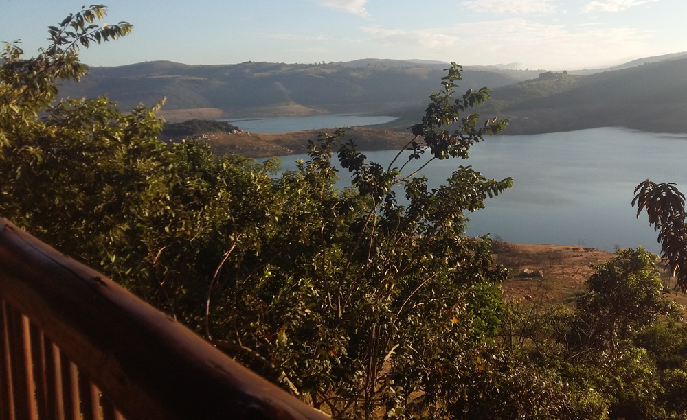 view-from-maguga-lodge